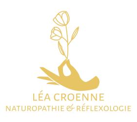 Léa Croenne Naturopathie & Réflexologie